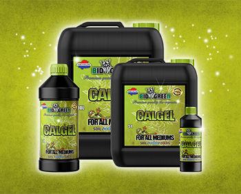 Calgel_Banner_Biogreen_Plant_Nutrients.j