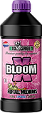 X-Bloom_1L_Biogreen_Plant_Nutrients.png