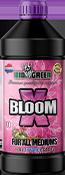 X-Bloom_1L_Biogreen_Plant_Nutrients.png