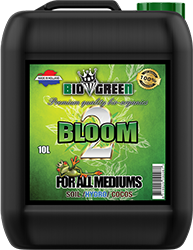 Bloom2_10L_Biogreen_Plant_Nutrients.png