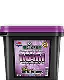 MAM_1Kg_Biogreen_Plant_Nutrients.png