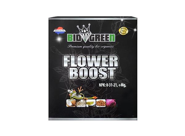 FlowerBoost_Header_Biogreen_Plant_Nutrie