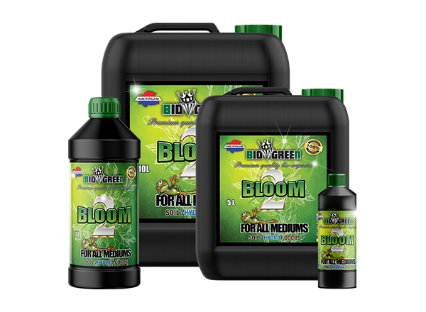 Bloom2_Header_Biogreen_Plant_Nutrients.p