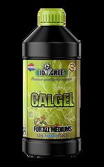 Biogreen_UK_Nutrients_Calgel_1L.png