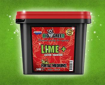 Lime_Banner_Biogreen_Plant_Nutrients.jpg
