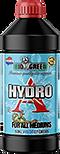HydroA_1L_Biogreen_Plant_Nutrients.png