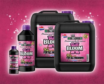 X-Bloom_Banner_Biogreen_Plant_Nutrients.