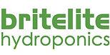 Britelite_Biogreen_UK_OnlineStockists.jp