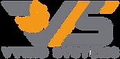 Vvind systems logo-01.png