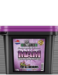 MAM_5Kg_Biogreen_Plant_Nutrients.png