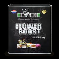 Biogreen_UK_Nutrients_FlowerBoost.png