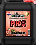 PK1314_5L_Biogreen_Plant_Nutrients.png