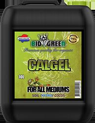 Calgel_10L_Biogreen_Plant_Nutrients.png