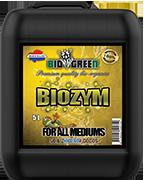 Biozym_5L_Biogreen_Plant_Nutrients.png