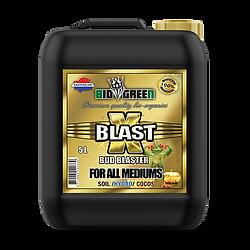 Biogreen_UK_Nutrients_XBlast.png