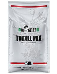 TotallMix_50L_Biogreen_Plant_Nutrients.p