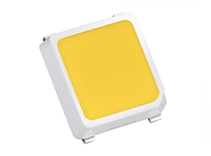 white diode.png