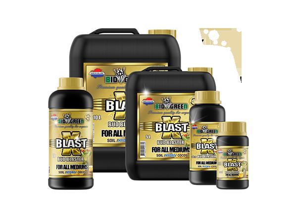 X-Blast_Header_Biogreen_Plant_Nutrients.