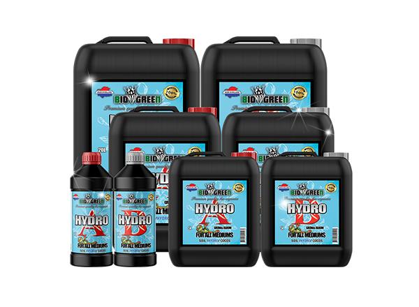 HydroA&B_Header_Biogreen_Plant_Nutrients