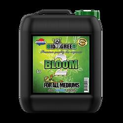 Biogreen_UK_Nutrients_Bloom2.png