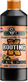 X-Rooting_250ml_Biogreen_Plant_Nutrients