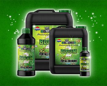 Bloom2_Banner_Biogreen_Plant_Nutrients.j