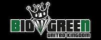 BiogreenLogo_500x200_Website_GreenMakers