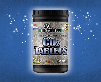 CO2 Tabs_Banner_Biogreen_Plant_Nutrients