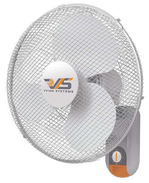 Vvind Systems Wall Fan 16''
