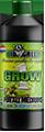 Grow1_250ml_Biogreen_Plant_Nutrients.png