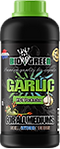 Garlic_1L_Biogreen_Plant_Nutrients.png