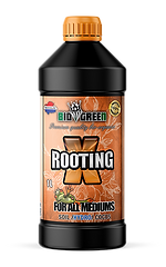 Biogreen_UK_Nutrients_XRooting_1L.png