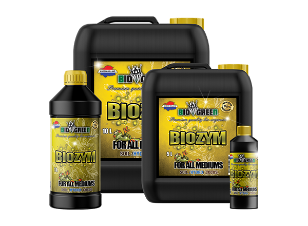 Biozym_Header_Biogreen_Plant_Nutrients.p