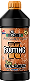 X-Rooting_1L_Biogreen_Plant_Nutrients.pn