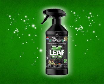 X-Leaf_Banner_Biogreen_Plant_Nutrients.j