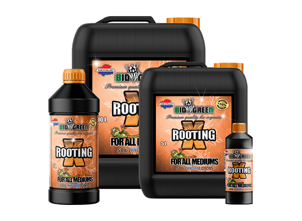 X-Rooting_Header_Biogreen_Plant_Nutrient