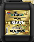 X-Blast_5L_Biogreen_Plant_Nutrients.png