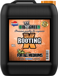X-Rooting_10L_Biogreen_Plant_Nutrients.p