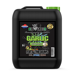 Biogreen_UK_Nutrients_Organic_Garlic.png