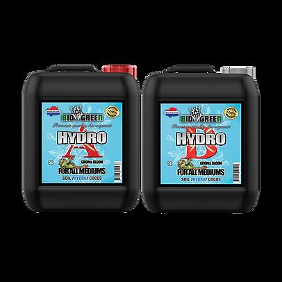 Biogreen_UK_Nutrients_HydroAB.png