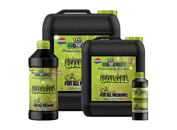 Calgel_Header_Biogreen_Plant_Nutrients.p