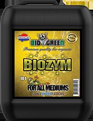 Biozym_10L_Biogreen_Plant_Nutrients.png