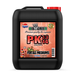Biogreen_UK_Nutrients_PK1314.png