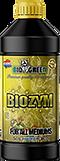 Biozym_1L_Biogreen_Plant_Nutrients.png
