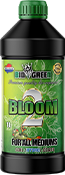 Bloom2_1L_Biogreen_Plant_Nutrients.png