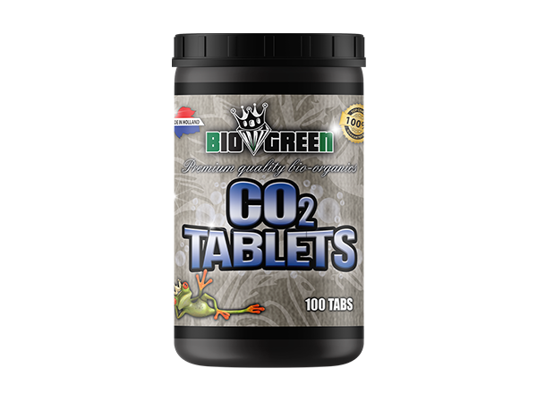 CO2Tablets_Header_Biogreen_Plant_Nutrien