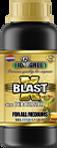 X-Blast_500ml_Biogreen_Plant_Nutrients.p