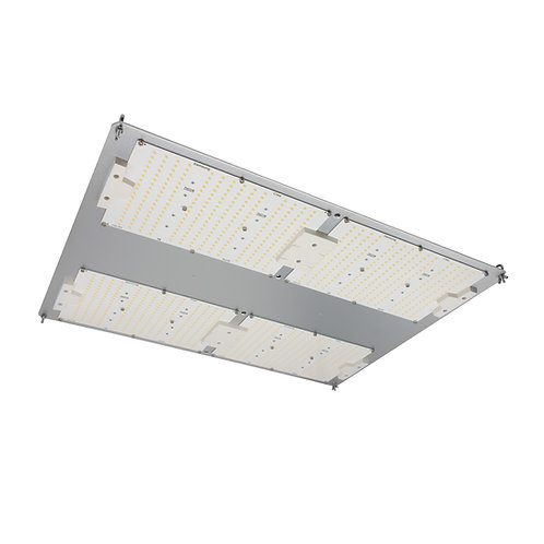 Photon LED Board 480w