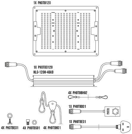 ManualPhotonLEDBoard-04.jpg