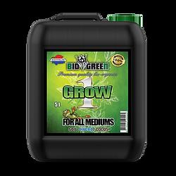Biogreen_UK_Nutrients_Grow1.png
